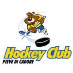 www.hockeypieve.it